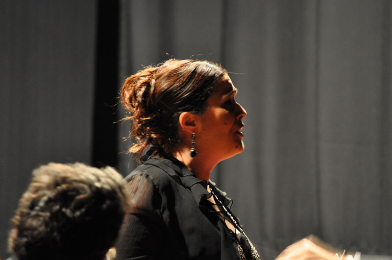 Gran_Galà_della_Lirica_COMPONIMENTI-2011_001.jpg