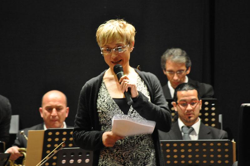 componimenti2011_talenti_01.jpg
