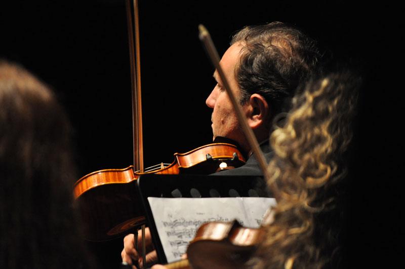 componimenti2011_talenti_08.jpg