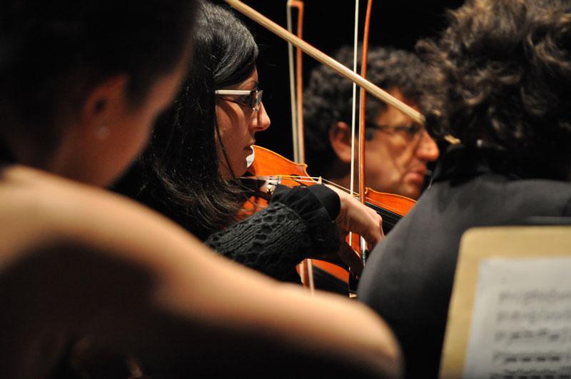 componimenti2011_talenti_09.jpg