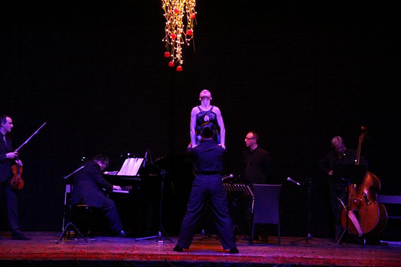 tango12.jpg