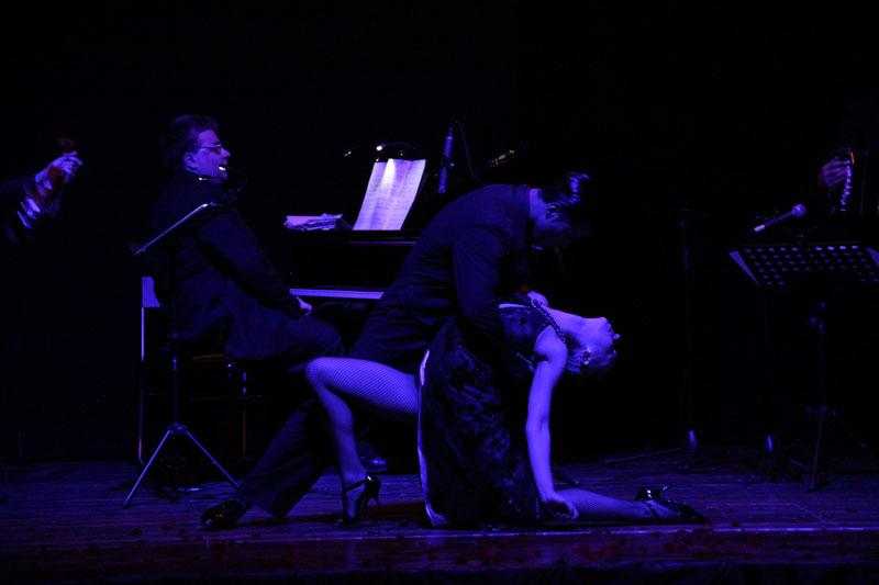 tango15.jpg