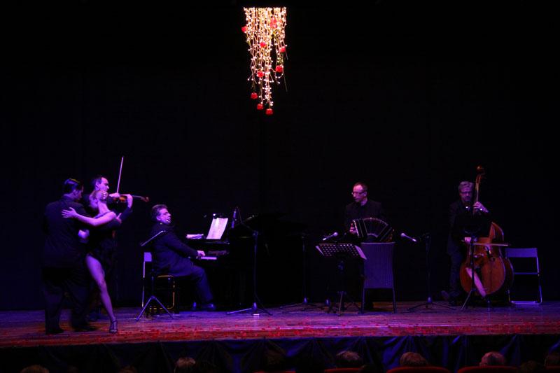 tango16.jpg