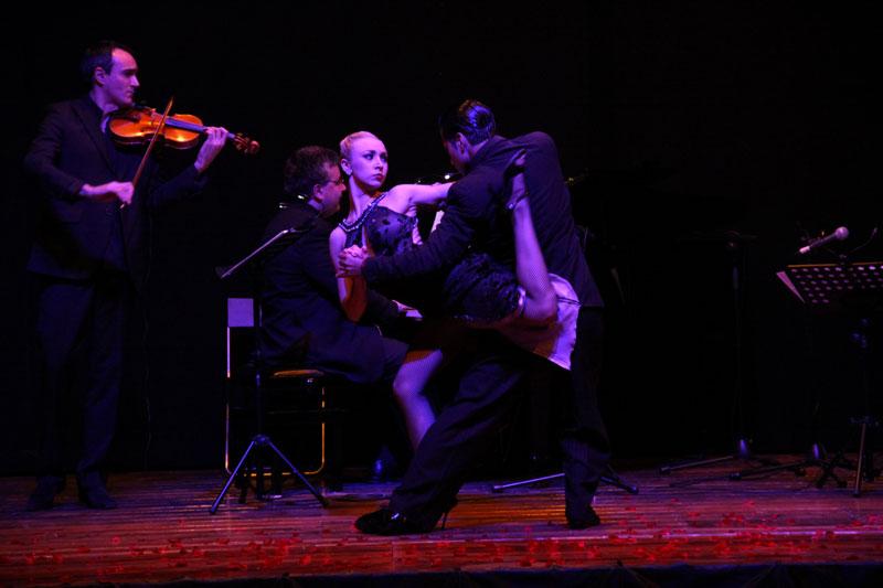 tango17.jpg