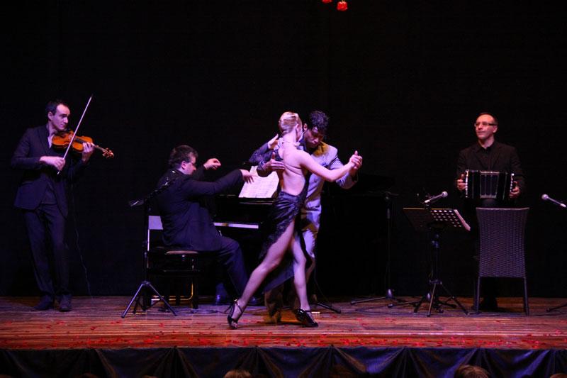 tango5.jpg
