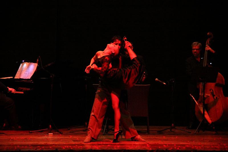 tango7.jpg