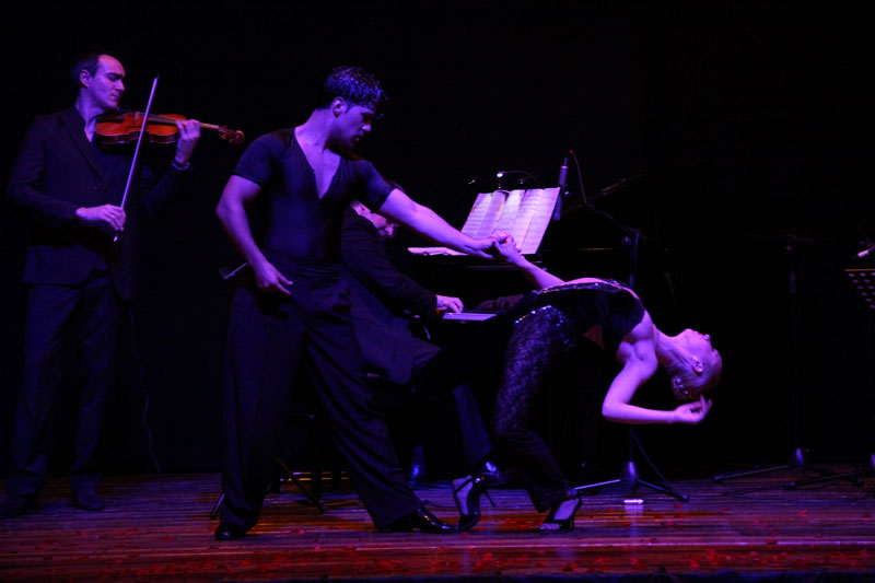 tango9.jpg