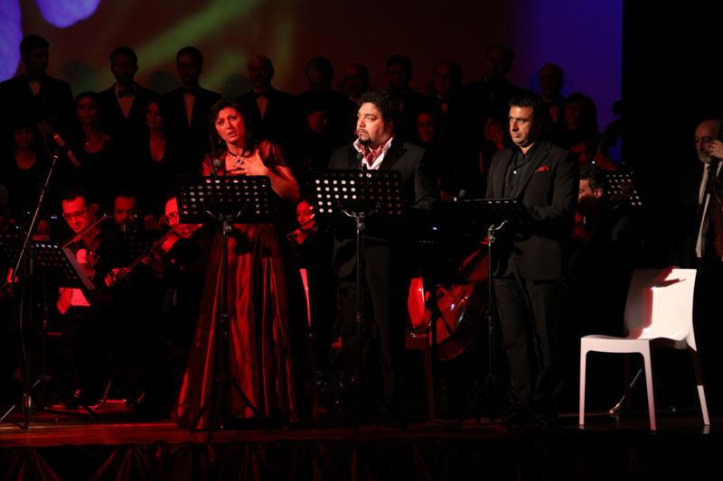 traviata11.jpg
