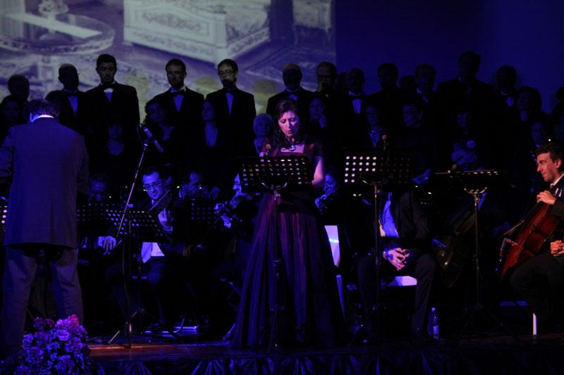 traviata14.jpg