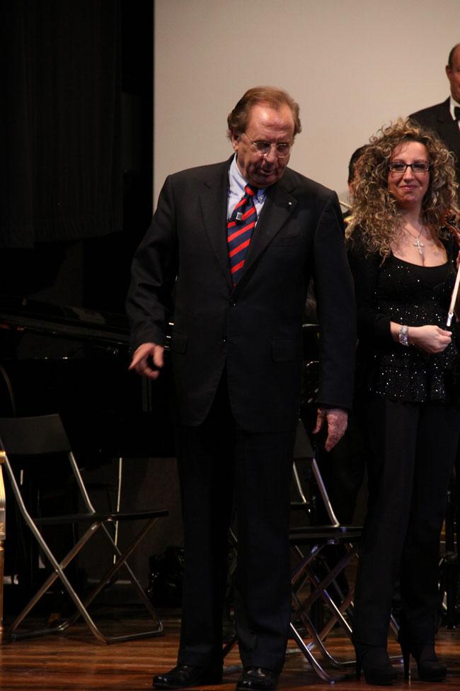 traviata2.jpg