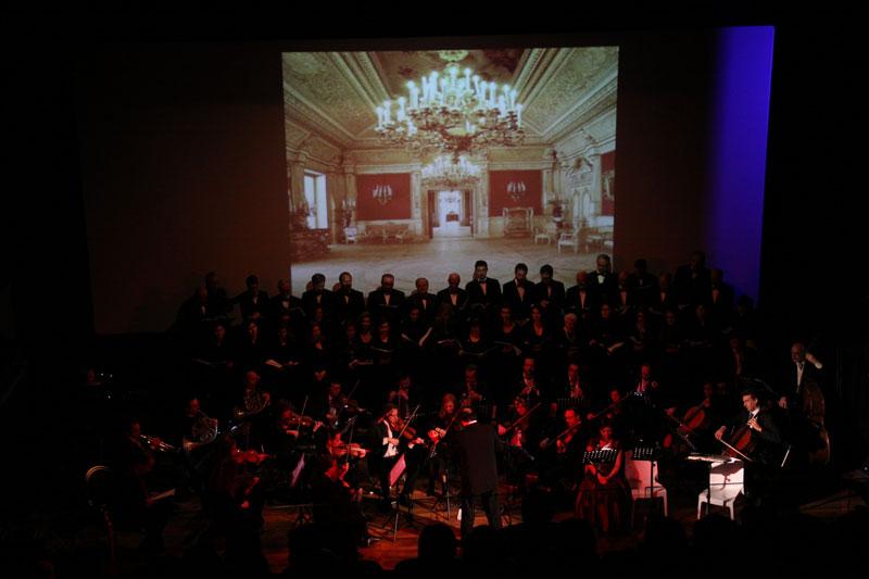 traviata23.jpg