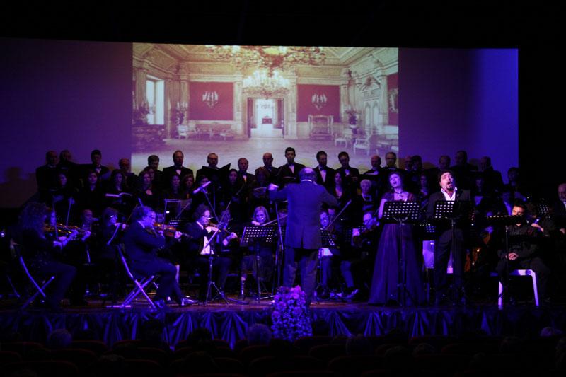 traviata25.jpg