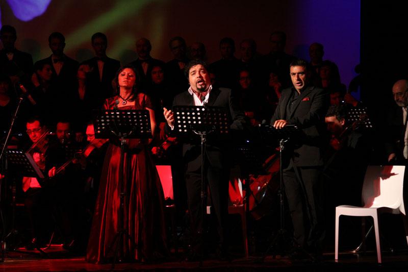 traviata9.jpg